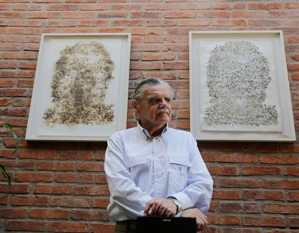 Foto: Pedro Pérez. Tiempo Argentino.