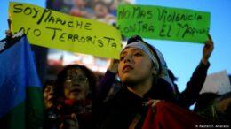 Foto: Reuters, I. Alvarado.
